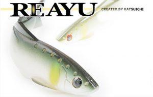 reayu_head[1]