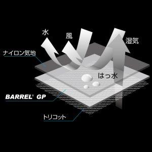 BARREL[1]